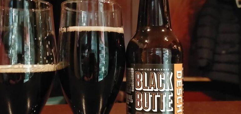 Deschutes Black Butte XXXII